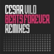 Beats Forever (The Remixes) Songs