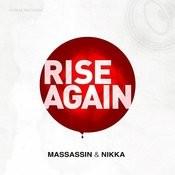 Rise Again Song