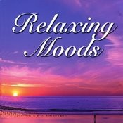 Relaxing Moods Songs