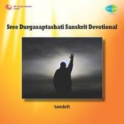 Shreedurgasaptashati Songs