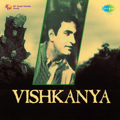Vishkanya Songs