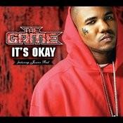 It's Okay (International Version (Explicit)) Songs