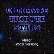 Lil Wayne Feat. Bruno Mars - Mirror (Vocal Version) Songs