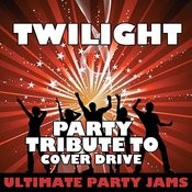 Twilight (Party Tribute To Cover Drive) Songs