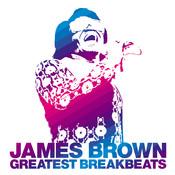 Greatest Breakbeats (2CD) Songs