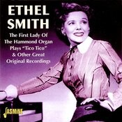 The First Lady Of The Hammond Organ Songs