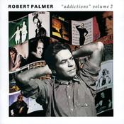 Addictions Volume 2 Songs