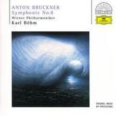 Bruckner: Symphony No.8 Songs