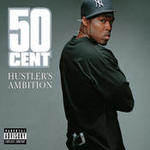 Hustler's Ambition Songs