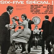 Six Five Special Song