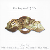 The Very Best Of The Commodores Songs
