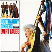 Hootenanny Singers sjunger Evert Taube Songs