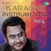 Karoke Instrumental Vol 4 Songs