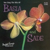 The Hits Of Basia And Sade Songs