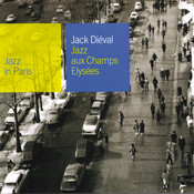 Jazz Aux Champs-Elysees Songs