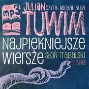 Okulary Czyta Michal Kula Mp3 Song Download Julian Tuwim