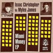 Miami Money - Ep Songs