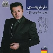 Yavash Yeri (Music Of Azerbaijan) Songs