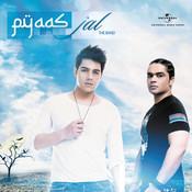 Pyaas Songs