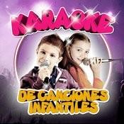 Karaoke De Canciones Infantiles Songs