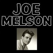 Joe Melson Songs