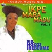 Ikpe Mara Madu, Vol. 1 Songs