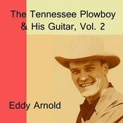 The Tennessee Plowboy & His Guitar, Vol. 2 Songs