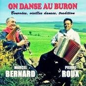 On Danse Au Buron Songs