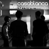 Hurricane Season Songs