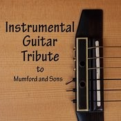 Instrumental Guitar Tribute To Mumford And Sons Songs
