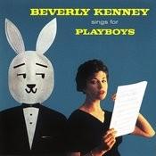 Sings For Playboys Songs