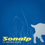 Le Son Des Alpes Songs