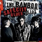 Safe City Blues Songs