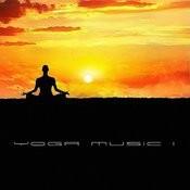 Yoga Music I Songs