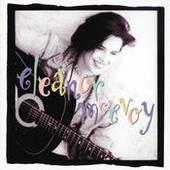 Eleanor McEvoy Songs