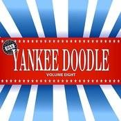 Yankee Doodle, Vol. 8 Songs