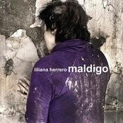 Maldigo Songs