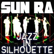 Jazz In Silhouette Songs