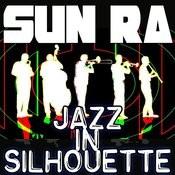 Jazz In Silhouette Songs