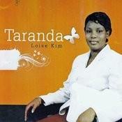 Taranda Songs