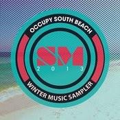 Occupy South Beach 2013 Songs