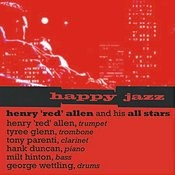 Happy Jazz (Remastered) Songs
