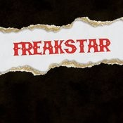 Freakstar Songs