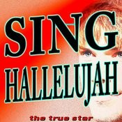 Sing Hallelujah (Originally Performed By Dr. Alban)[Karaoke Version] Song