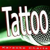 Tattoo (Originally Performed By Van Halen) [Karaoke Version] Song