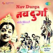 Nav Durga Songs