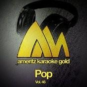 Swear It Again (In The Style Of Westlife) [Karaoke Version] Song