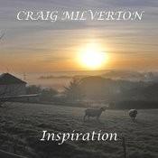 Inspiration Songs