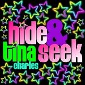 Hide And Seek (Single) Songs