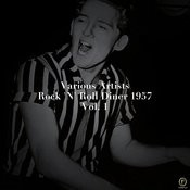Rock 'n' Roll Diner 1957, Vol. 1 Songs